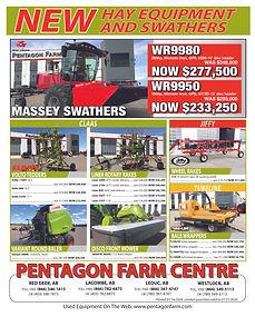 New Hay Equipment FINAL.jpg