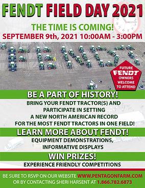 Fendt Field Day copy.jpg