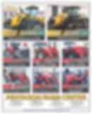 2019-01-03 - Specials 3.jpg