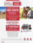 AGCOplus_SmartRewards_180Day_Print_Ad_Te