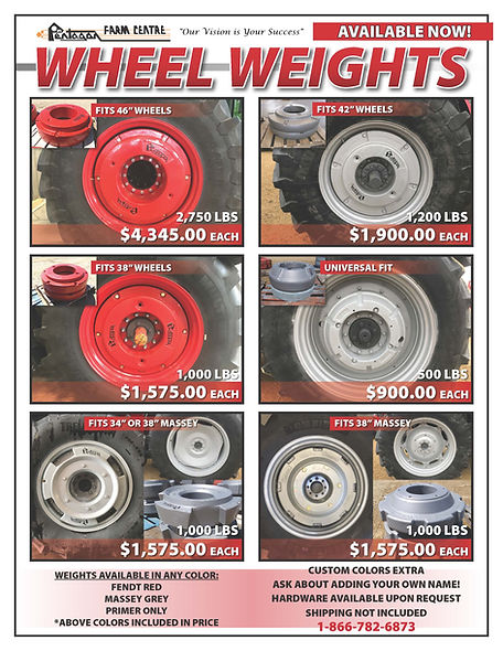 2019-02-12 - Wheel Weight Ad_Page_1.jpg