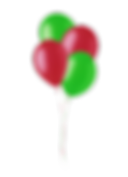 balloon_PNG3380.png