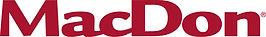 MacDon_Logo_RGB.jpg