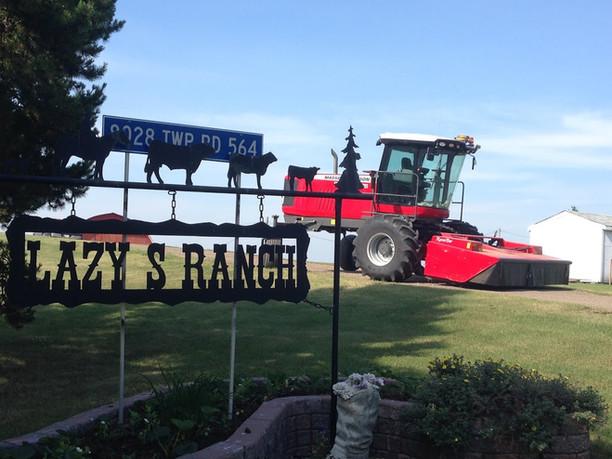 Lazy S Ranch.JPG