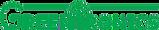 greentronics-logo-new-2019-full.png