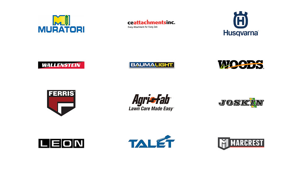 Page four Brands.jpg