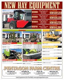 New Hay Equipment 6-4-2021.jpg