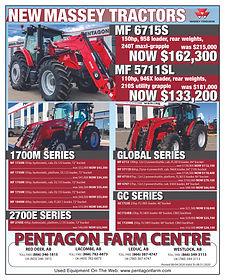 New Massey Tractors 08-04-2020.jpg
