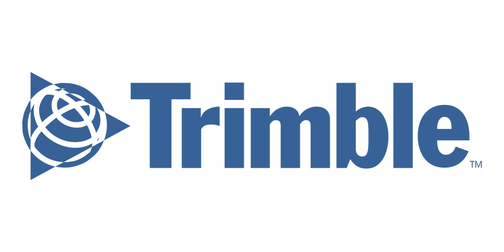 Trimble Customer Clinic