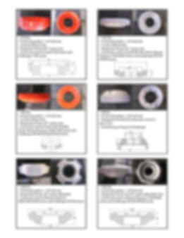 2019-02-12 - Wheel Weight Ad_Page_2.jpg
