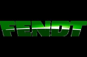 Fendt Logo.png
