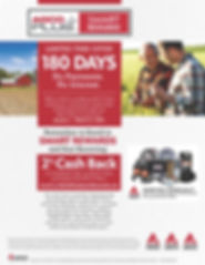 AGCOplus_SmartRewards_180Day_Print_Ad.jp