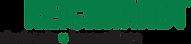 Reichhardt_Logo-color.png