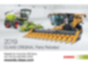Claas Specials Flyer 1.jpg