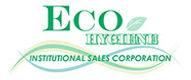 eco-hygiene.jpg