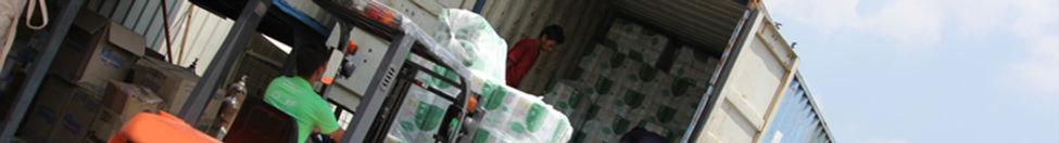 loading tissues.jpg