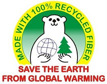 save the earth.jpg