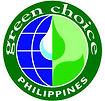 green choice.jpg