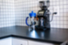 Epoxy Lab Top - Countertops - Tough Tops