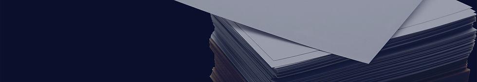 banner_insumos.jpg