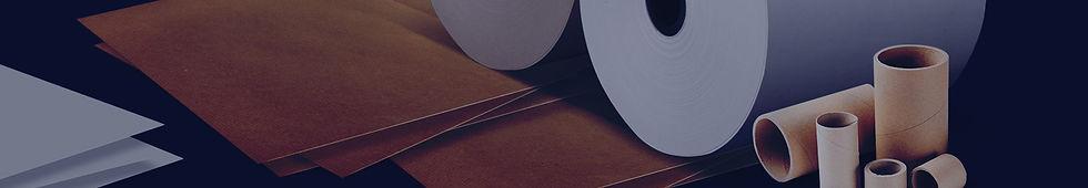 banner_produtos.jpg