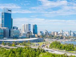 Un nuevo camino para estudiantes graduados en Western Australia!