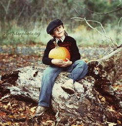 Max&pumpkin-copy.jpg