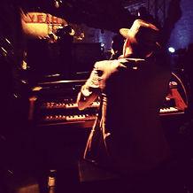 Photo_pianiste.jpg