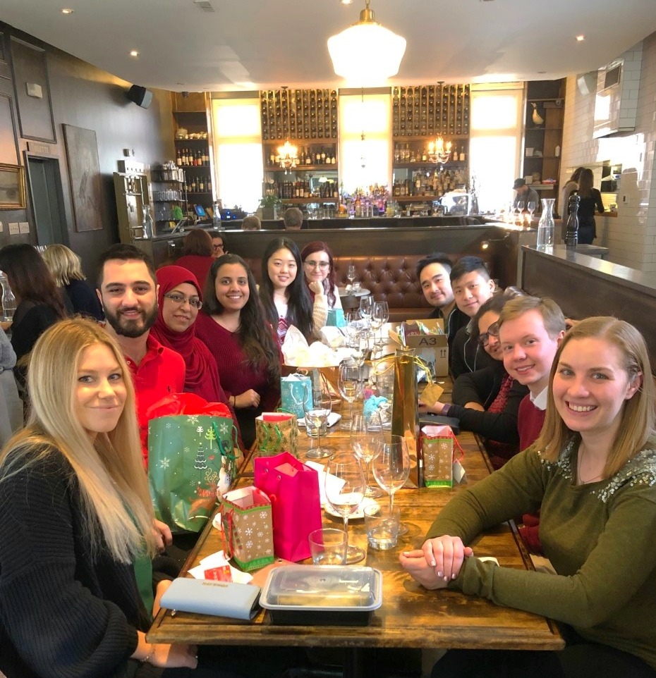 Christmas Lunch 2018_edited