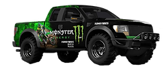 MonsterEnergyFinished.png