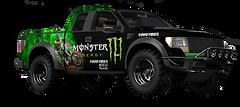 MonsterEnergyFinished.png