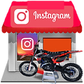 InstaTrapHouseIG moto.png