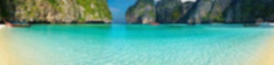 maya bay panoram_edited.jpg