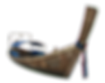 longtail3d_edited.png