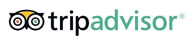 tripadvisor white.png