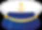 captain_phiphi boat.png