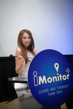 iMonitor-draft1-0133.jpg