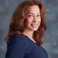 Dr Rossanna Massey