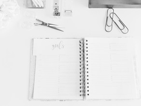 How 90-day plans help your business grow