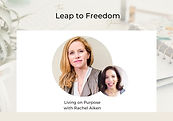 Copy-of-Leap-To-Freedom-Show-3.jpg