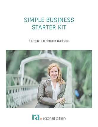 Simple Business Starter Kit.png