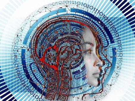 Will the Writer survive the AI revolution?
