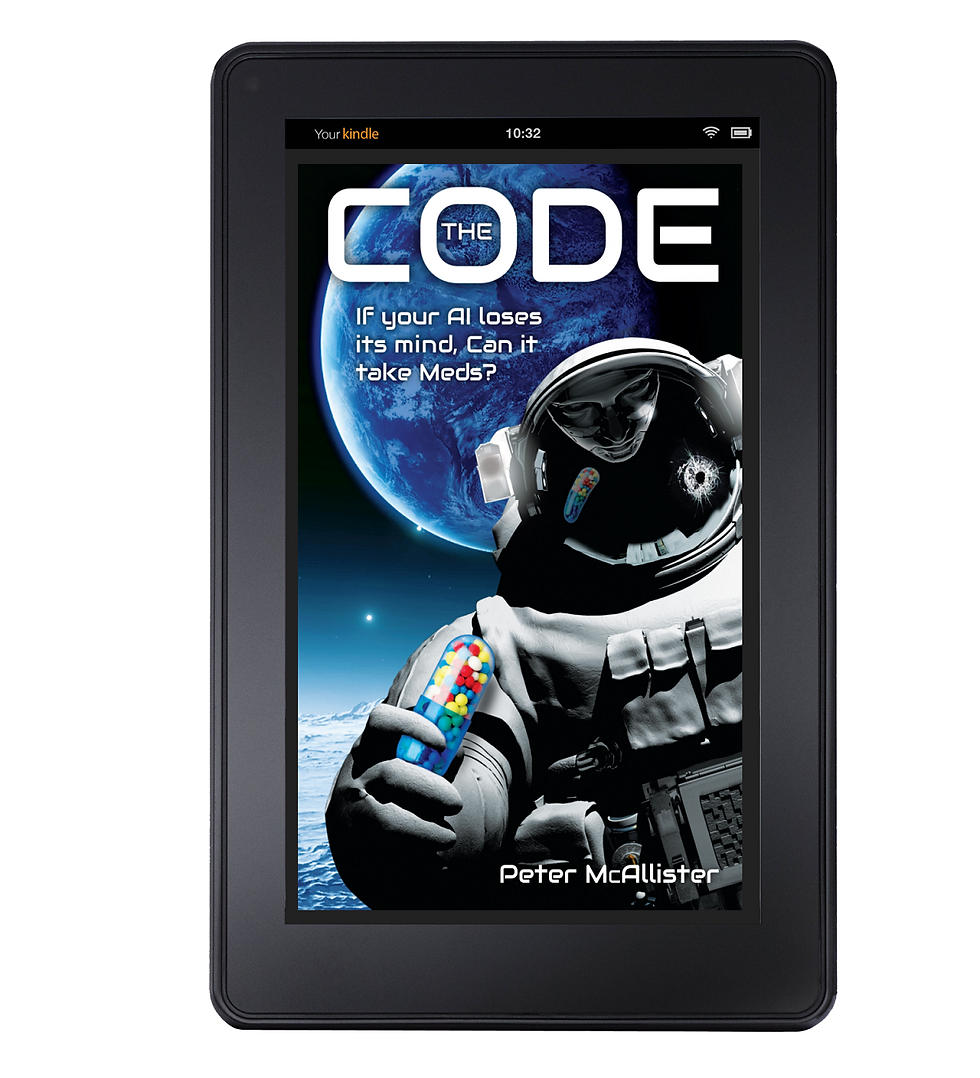 Kindle image - smaller.png