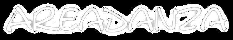 Scuola di danza classica, modern-contemporanea, hip-hop, pilates, teatro, canto, musical, tip-tap, recitazione e molto altro, per adulti e bambini dai 3 anni di età. Livorno, www.areadanzalivorno.com