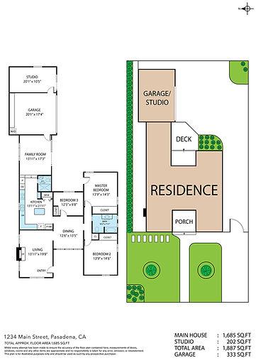 Matterport Floor Plan.jpg