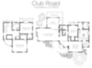 Club-Road Floor Plan.jpg
