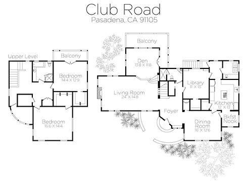 Club-Road Floor Plan.jpg