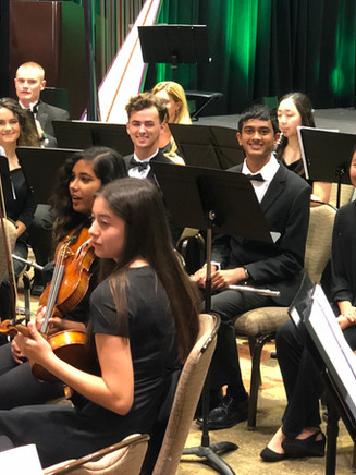 MTAC Convention Honors Orchestra.jpg