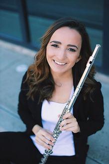 Catherine marshall, flutist, san diego flute lessons, san diego flute teachers
