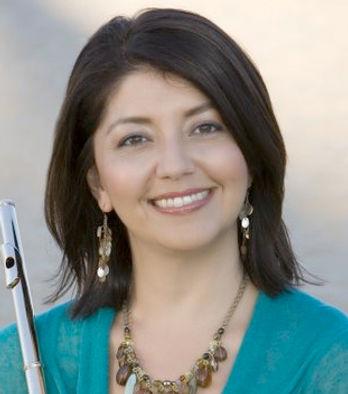 Elena Yarritu, Flutist, San Diego flute teachers, san diego flute lessons